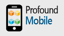 Profound Mobile - The Ideal Toolset for Fast, Easy and Robust IBM i Mobile Development