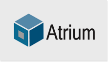 Atrium - Centralized, Integrated and Role-based Navigation for IBM i apps