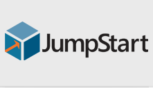 JumpStart- Fast, Clean Code Generation for RPG and PHP Applications