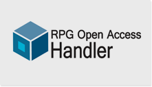 The Profound UI RPG Open Access Handler takes RPG applications off the 5250 stream and onto web and mobile devices