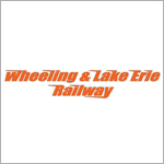 This case study explains how Wheeling and Lake Erie Railway easily modernized their aging green screens and built a self service customer Web portal with Profound UI from Profound Logic Software.