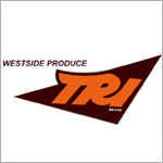 When the outdated interfaces of Westside Produce's applications began to limit the productivity of their employees, they turned to Profound Logic Software.